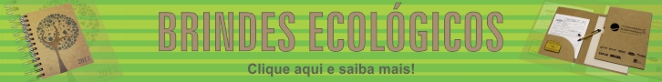 Banner Ecologico 2