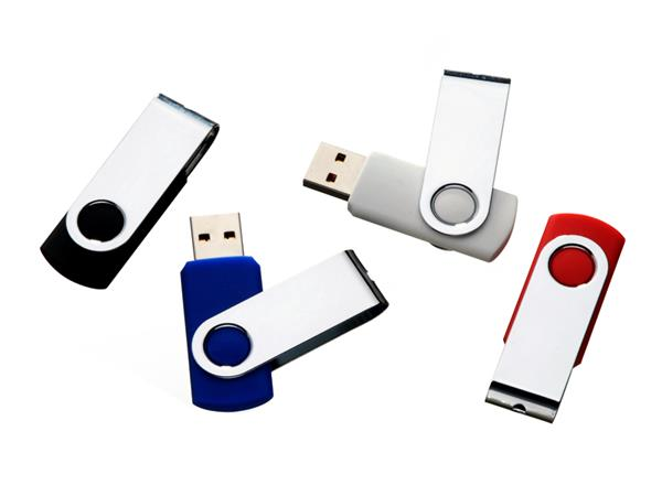 Pendrive PD126